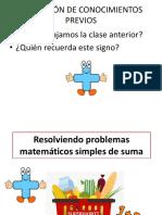 ACTIVACIÓN DE CONOCIMIENTOS PREVIOS.pptx