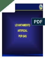 Levantamiento_Artificial_por_Gas_Dia_1.pdf