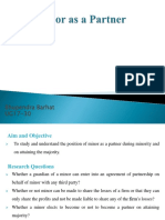 Contract Ppt