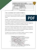 CURVAS DE LAS BOMBAS.docx