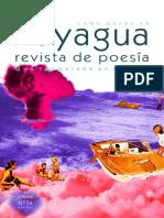 Nayagua_24.pdf