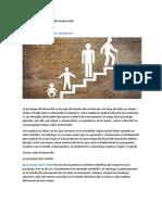 Las 6 Principales Teorías Sobre El Desarrollo