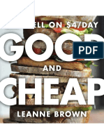 good-and-cheap-cookbook.pdf