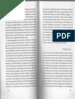 Wilhelm Lehmann.pdf