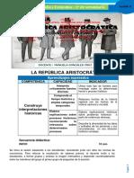 LA REPUBLICA.docx