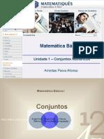 doc_matematica__1762797988