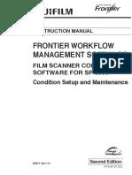 pp3-b1271e2.pdf