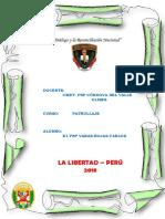 328603310-monografia-patrullaje-aereo.docx
