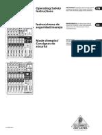 _home_httpd_data_media-data_8_1204USB_X1204USB_P0794_OI_EN_ES_FR-.pdf