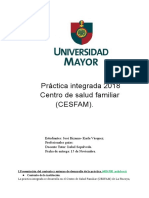 Informe final práctica  (12).docx