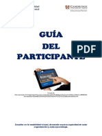 Guía del Participante - Inglés Virtual (2019) - DAO.pdf
