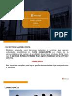INDECOPI_COMPETENCIA_DESLEAL