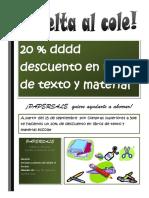 ajajajeeee.pdf