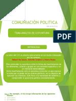 COMUNIACIÒN POLITICA.pptx
