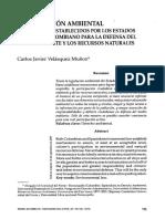 Dialnet-ParticipacionAmbientalMecanimosEstablecidosPorLosE-2347514.pdf