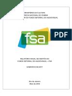 Relatorio de Gestao FSA 2017.pdf