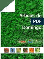 Arboles de Santo Domingo INTEC JICA ADN 2010 AR(2).pdf