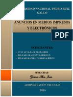 ANUNCIOS EN MEDIOS IMPRESOS Y ELECTRÓNICOS.docx
