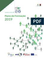 INOVINTER Plano Formação.pdf