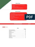 326169049-Trabajo-Direccion-Financiera.pdf