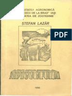 Apicultura-St-lazar-1995-229-Pag.pdf
