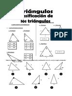 Triángulos II.docx