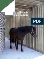 270691274-Establos-para-equinos.pdf