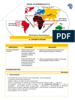 SESION  continente  africa.docx