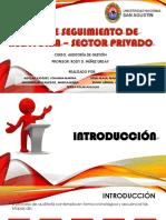 TRABAJO FINAL AUDITORIA MBA PPT.pptx