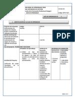6. GFPI-F-019 Guia de Aprendizaje 5 Acces III Trimestre(1).docx