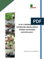 Plan de Estudio de Bachillerato Tecnico Agropecuario (1).pdf