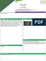 358007 Plantilla Póster Opción 1 (3)