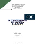 informe orientacion2