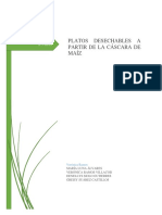 PLATOS-DESECHABLES-A-PARTIR-DE-LA-CÁSCARA-DE-MAÍZ-gestión.docx