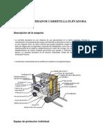 CARRETILLAS ELEVADORAS.pdf