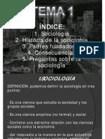 1141 Hacia La Sociologia