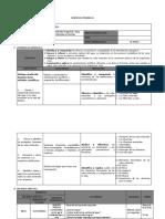 sesion Biomoléculas inorgánicas - Agua, Sales Minerales y Vitaminas.docx