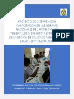 ACIVIDAD DE LA UNIDAD 6 - copia.docx