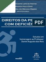 LIVRO__Direitos das Pessoas com Deficiencia.pdf