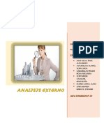 ANALISIS-EXTERNO-RONCAL.docx