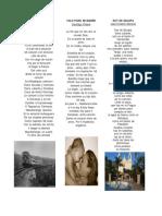 Cancionesypoemasguatemaltecos 150531014033 Lva1 App6892
