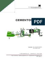 IC I-Cementos(1)