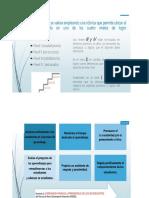 evaluacion de desempeño (1).docx