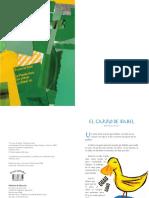 El-carro-de-Babel-La-Pilaraña-ataca-por-primera-y-última-vez-Beatriz-Actis.pdf