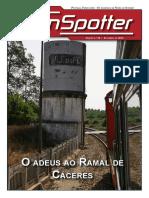 2012-09.pdf