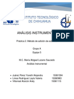 ANALISIS_INSTRUMENTAL_Practica_2._Metodo.docx