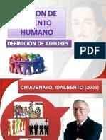 autoresparasubiralblog-130506152526-phpapp02