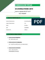 Curriculum-DIEGO.docx