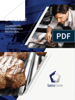 CATALOGO GASTRO CENTER baja.pdf