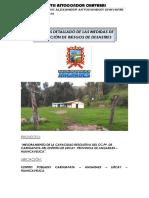3. Estudio de Riesgos y Vuln.pdf